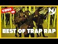 Download Video Best Trap Hip Hop & Street Rap Mix 2019   Black Urban Rap Hip Hop Music Songs #101 MP4,  Mp3,  Flv, 3GP & WebM gratis