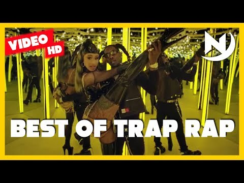 best-trap-hip-hop-&-street-rap-mix-2019-|-black-urban-rap-hip-hop-music-songs-#101