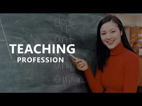 Teacher - Related Laws in the Philippines