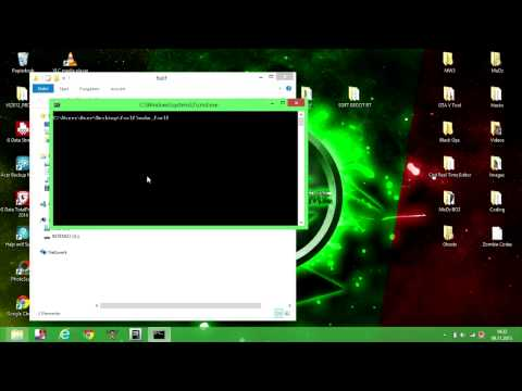 [PS3/CFW] How To Make A Clean Debug EBOOT / with DOWNLOAD
