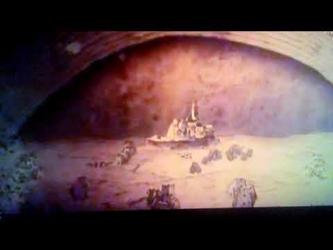 Da Hidden Truth N Movies N Plain Sight!!  👁 | Ancient/Flat Earth Cosmology!!! thumbnail
