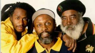 Steel pulse - Life without Music (rollerskates)