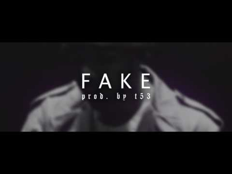 """FAKE"" - Future / Drake Type Beat (prod. by t53)"