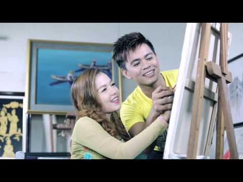 """ဗသုန္_"""" ဟိုးတုန္းက """" directed by Thet Nay Htun"""