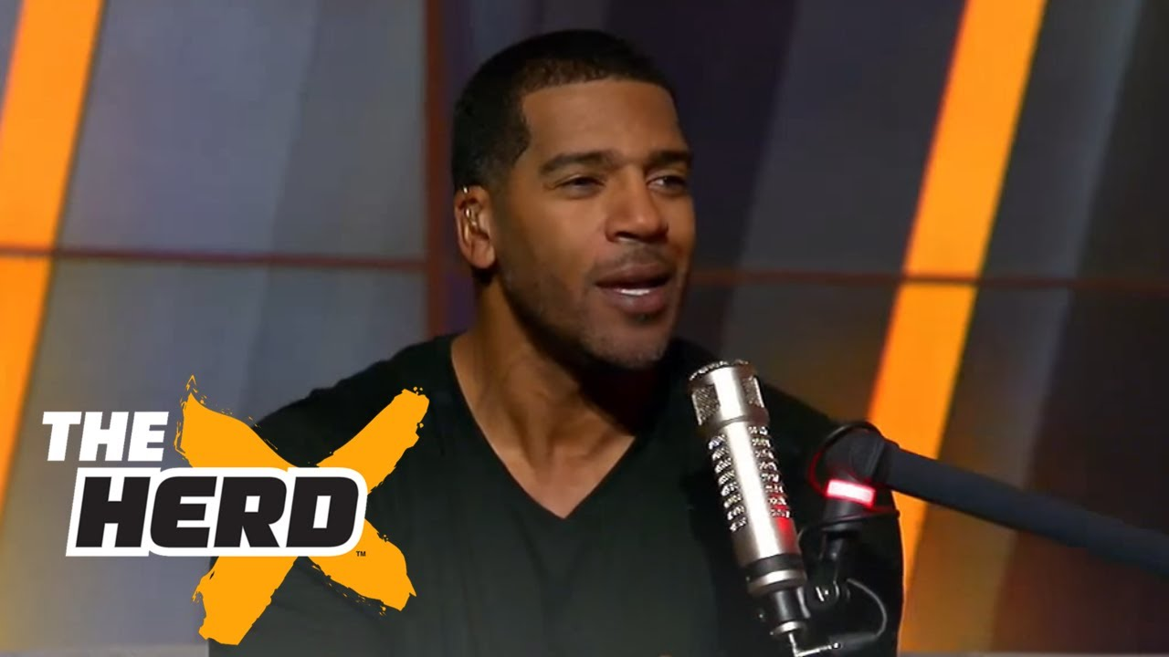 Jim Jackson doesn t think Kevin Durant will e to LA