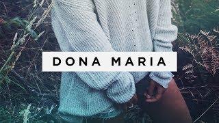 Baixar Thiago Brava - Dona Maria (Mauricio Cury Remix)