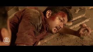 Mersal tamil movie  VFX vs Orginal