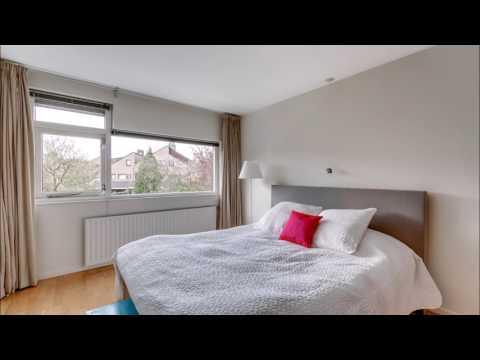 Clemens de Korte makelaardij | aan- en verkoop no cure no pay | Huisrijnsweerd | T. 030-2517575