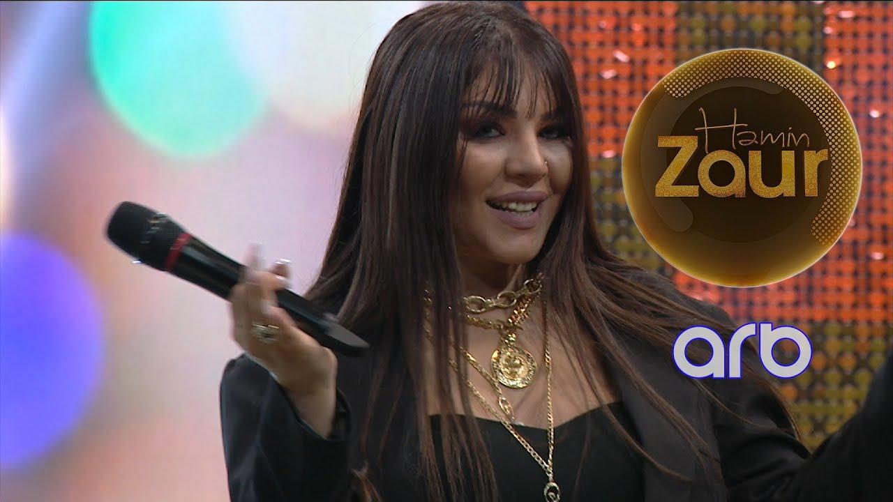 Ayxan Elgun & Mahir Genceli - Isgencedi Gence (Official Video) (Yeni)