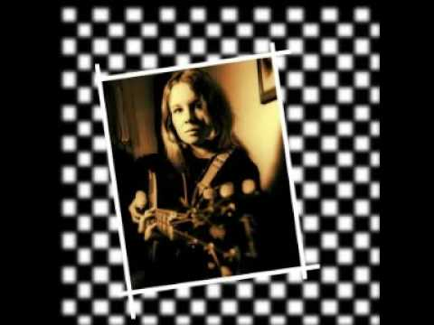 Sandy Denny Percy S Song Bbc Sessions Fairport Convention Youtube