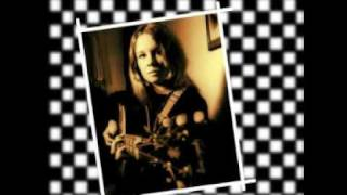 Sandy Denny Percy