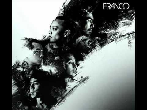 Franco - Castaway