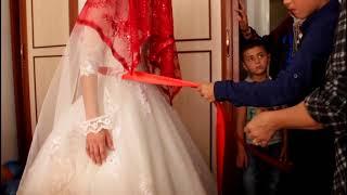 Курдская свадьба +77762221170