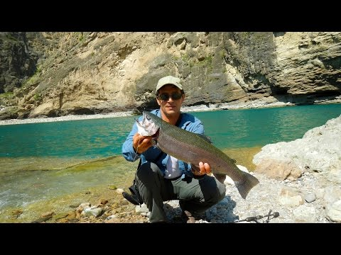 Охота и рыбалка на видео - смотреть видео о рыбалке, охоте