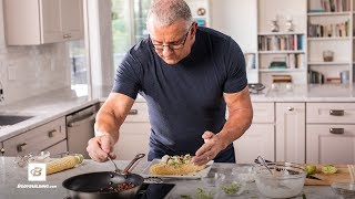 restaurant impossible facts