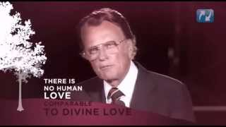 God Loves You ( Billy Graham )