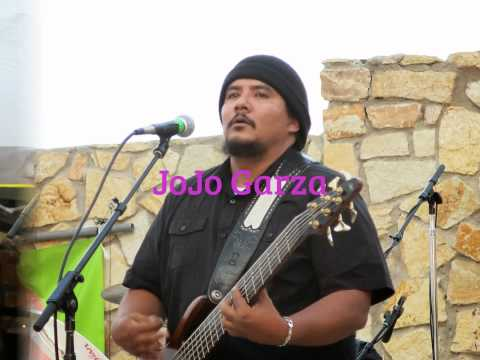 Music Under the Stars July 20, 2014 ft. Los Lonely Boys