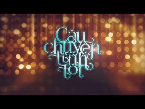 Gala Nhạc Việt 6 - Câu Chuyện Tình Tôi (Hậu Trường) - Tập 2