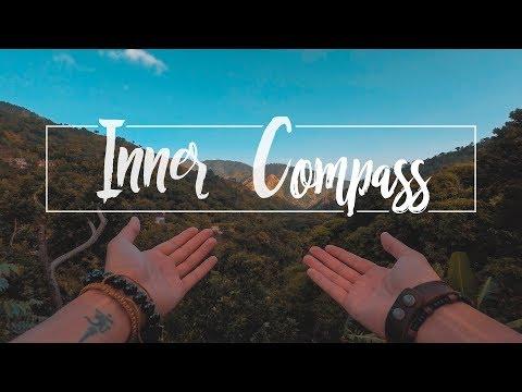 INNER COMPASS // MY 2017 ADVENTURE // JAMAICA