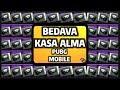 MEMLEKETTE MÜSLÜMAN KALMAZ! - YouTube