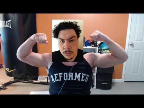 Tyler1 Best Twitch Clips #13