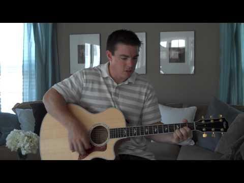 Trading My Sorrows Chords By Darrell Evans Worship Chords