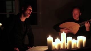 Music by John Dowland (Jeffrey Thompson, Bor Zuljan)