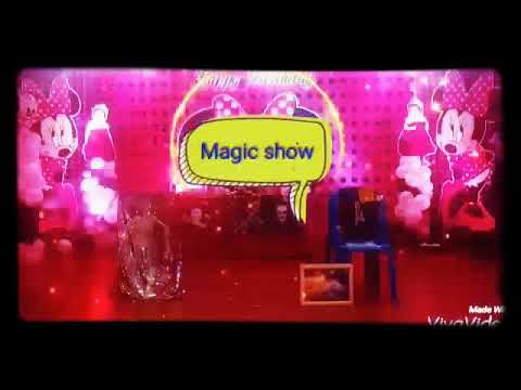 Chennai Magician 9710633306 Magic Sakthi