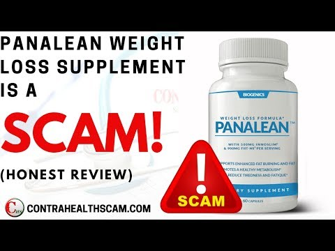 panalean-review:-it-is-a-scam-(find-out-why)