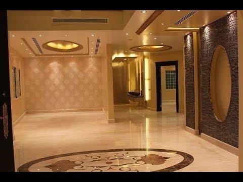 افضل انواع طلاء الجدران ديكورات صباغة الجدران طلاء المنازل من الداخل Youtube