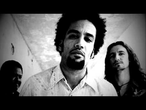 BEN HARPER ::: Another Lonely Day