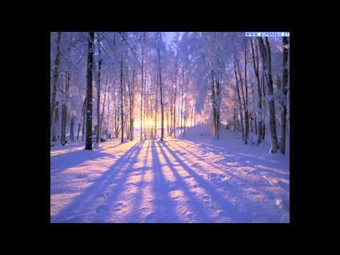 Inverno (musica & relax)