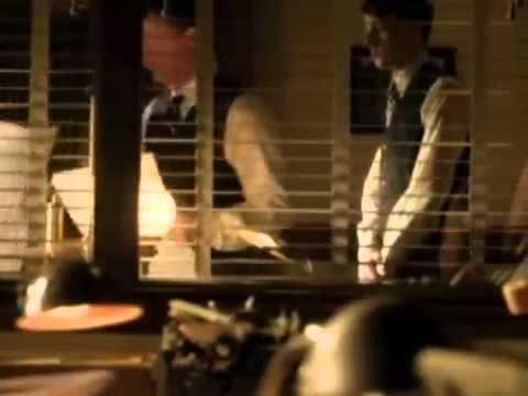 Bonnie e Clyde Os Procurados Dublado filme completo