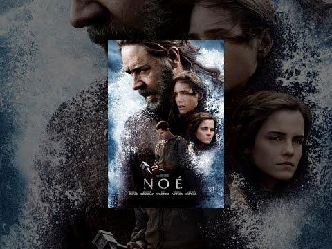 Noé (VF)