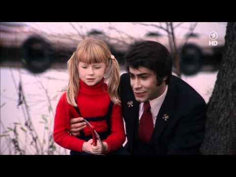 Roy Black - Für dich allein (du kannst nicht alles haben) HD