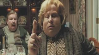 harry potter aunt marge inflation