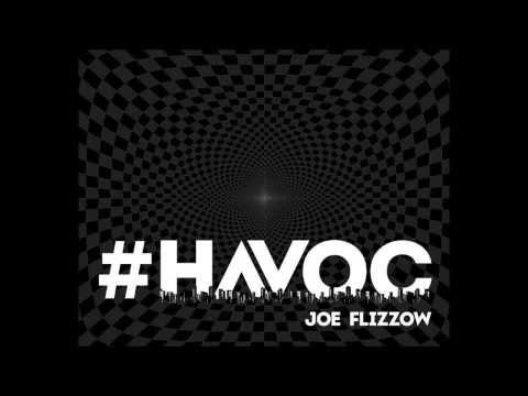 Satu Kali - Joe Flizzow