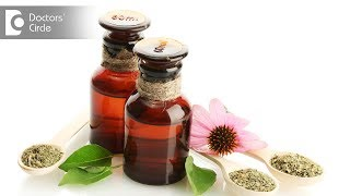Homeopathic remedies for patchy hair loss - Dr. Surekha Tiwari