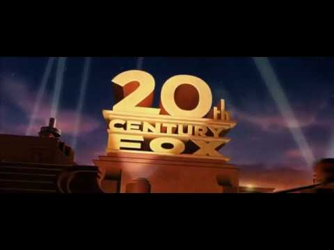 20th Century Fox / Marvel (2003)