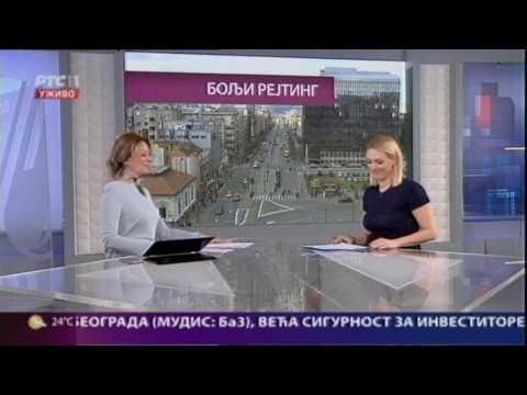 Beogradska Hronika 21.03.2017.