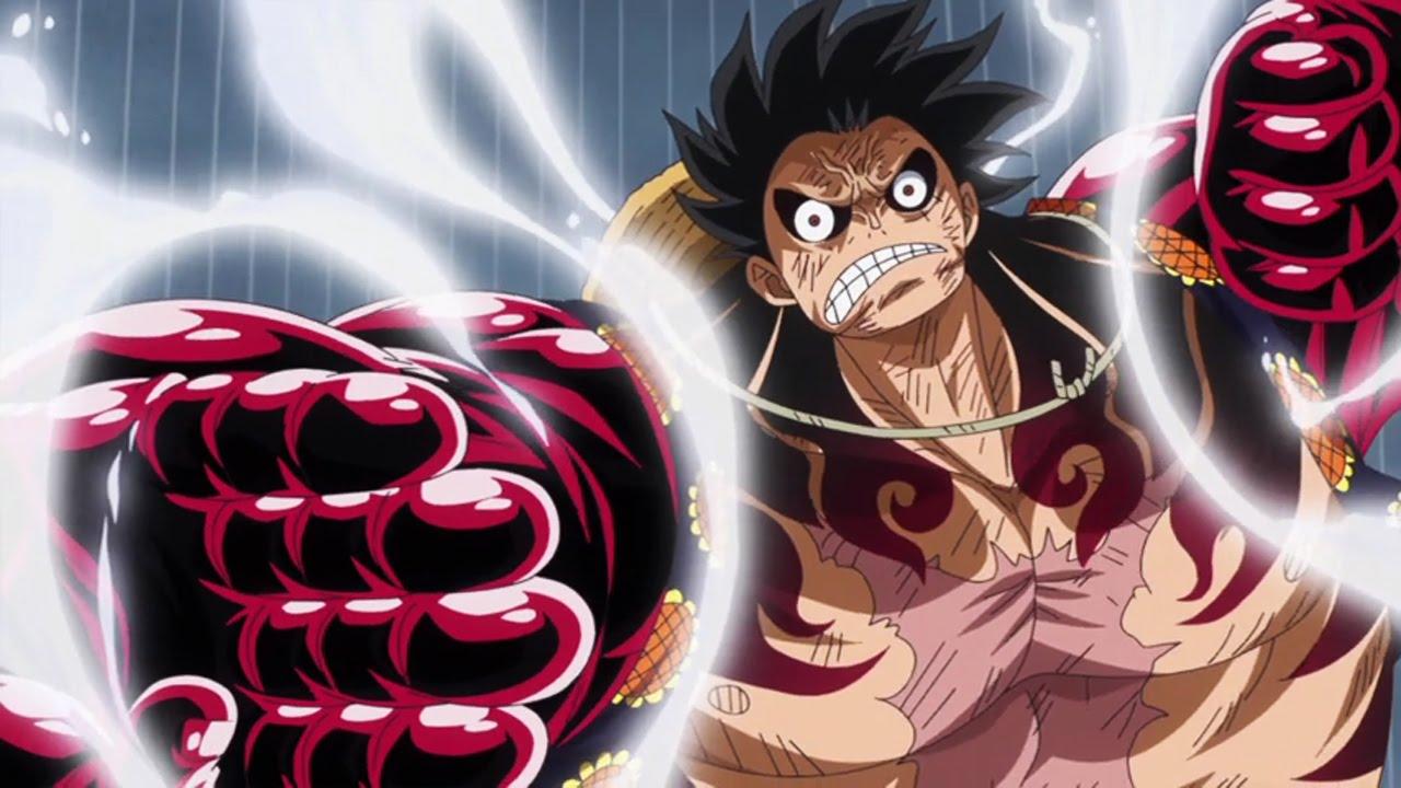 one piece episode 726 animetofu