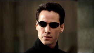 Matrix 4: Reborn - Official Trailer 2017)