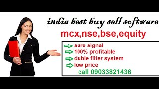 today all signal tgt done super duper performance daily profit,buy sell signal indicator only profit