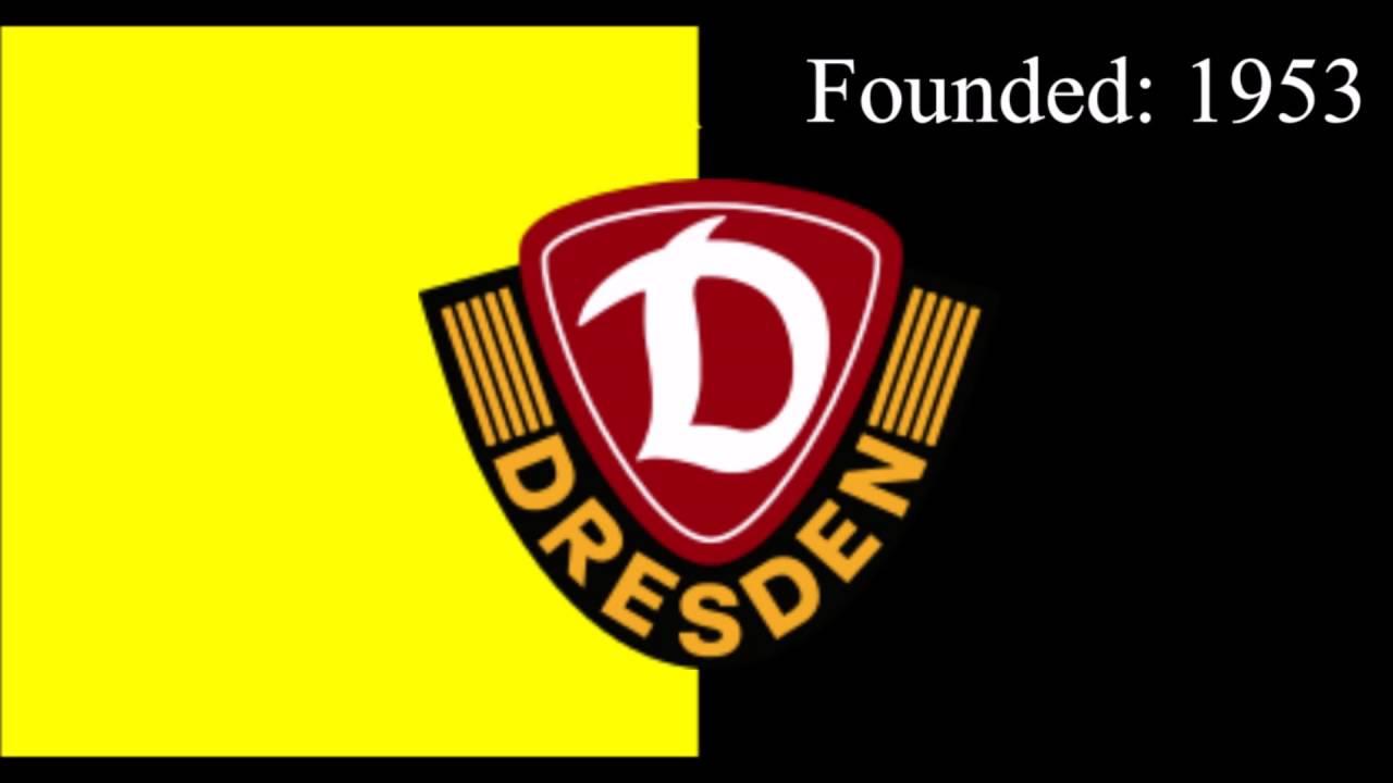 Dynamo Dresden Hymne
