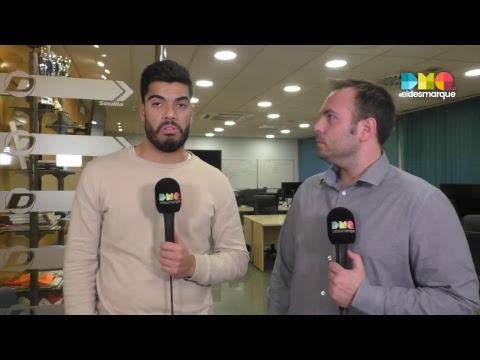 Análisis Alavés 2-1 Valencia (05/01/2019)