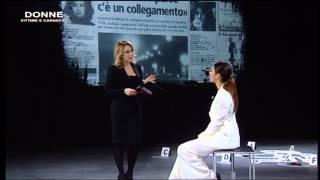 Video Donne vittime e carnefici - IL CASO DI MODICA - Puntata del 05/03/2013 download MP3, 3GP, MP4, WEBM, AVI, FLV Agustus 2017