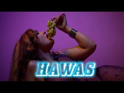 HAWAS- #Fliz Movies Webseries