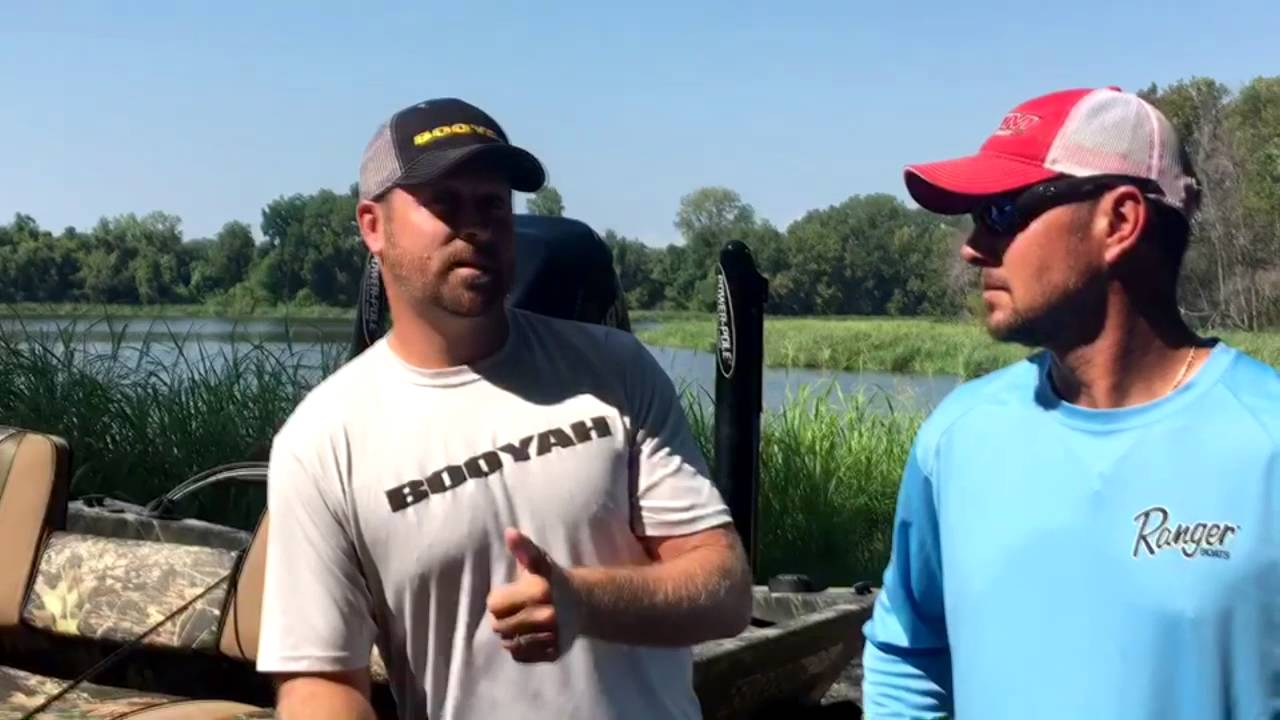 Obtaining Sponsorships | Tackle Tip Tuesday - Jason Christie