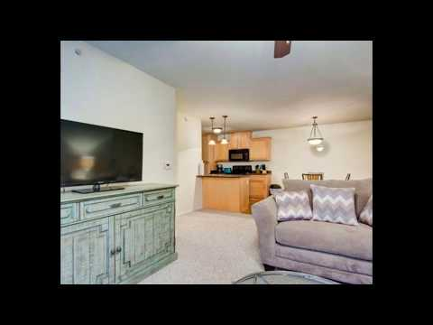 TLC Property Management | Find Your Next Home
