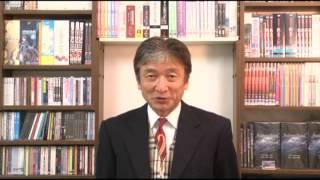 尾木プロ THE NEXT ボイスサンプルコンシェルジュ 4月号 郷田ほづみ 検索動画 29